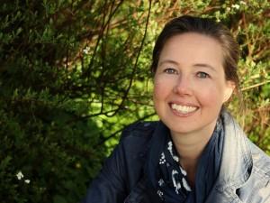 Anke-Margriet Geurts-Visser