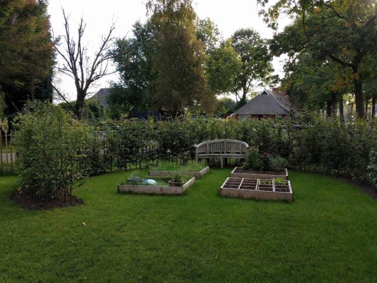Natuurlijke-tuin-Onnen-2