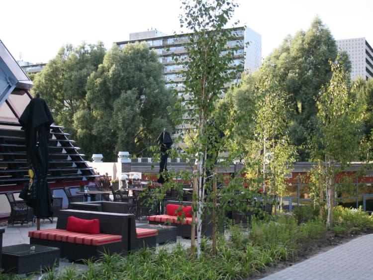 entree-van-der-valk-hotel-drachten-1