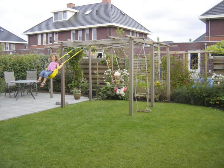 kindvriendelijke-tuin-eelderwolde-1