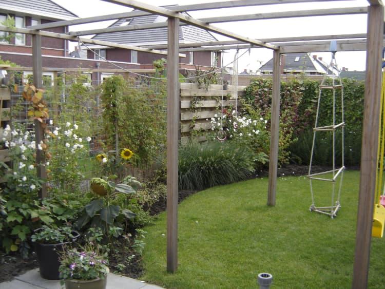 kindvriendelijke-tuin-eelderwolde-2