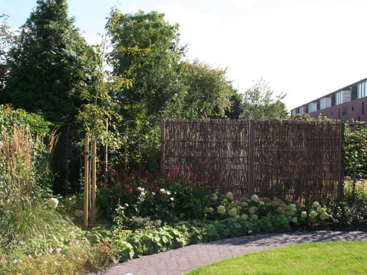 kindvrindelijke-tuin-groningen-2