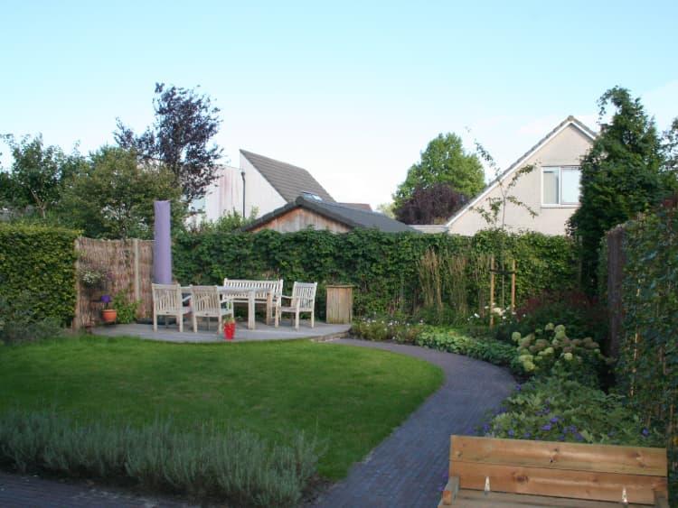 kindvrindelijke-tuin-groningen-3
