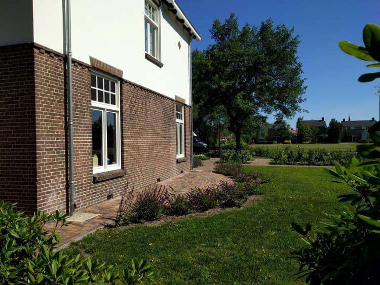 klassieke-engelse-tuin-Heerenveen-11
