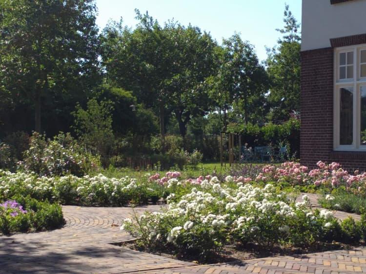 klassieke-engelse-tuin-Heerenveen-8