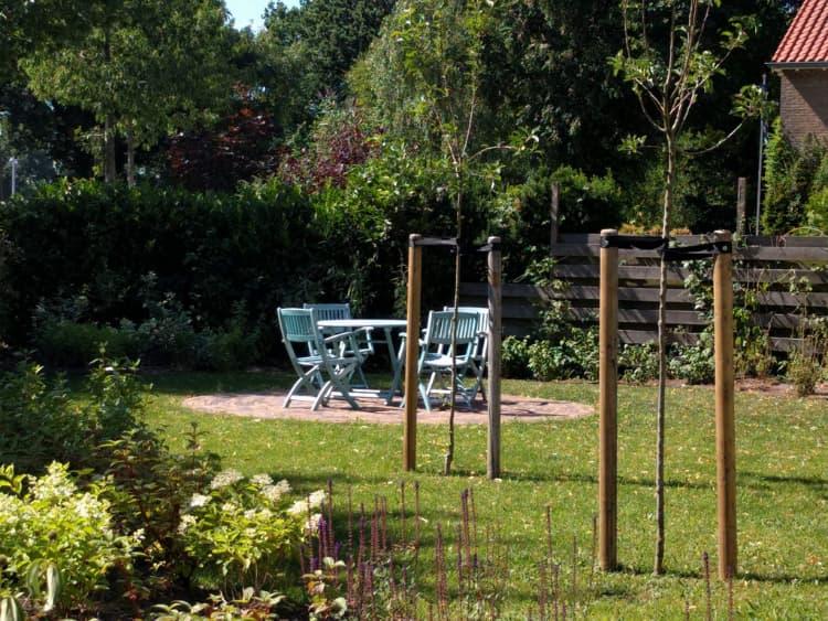 klassieke-engelse-tuin-Heerenveen-9