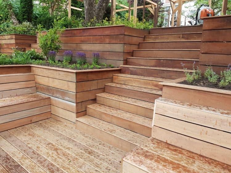 klassieke-strakke-tuin-groningen-1