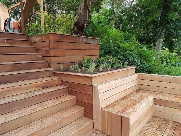 klassieke-strakke-tuin-groningen-2