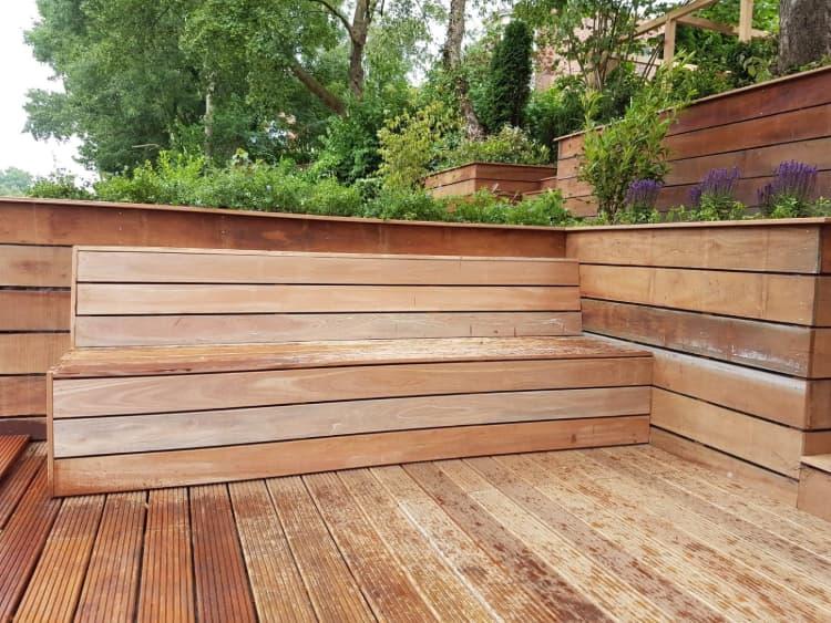 klassieke-strakke-tuin-groningen-4