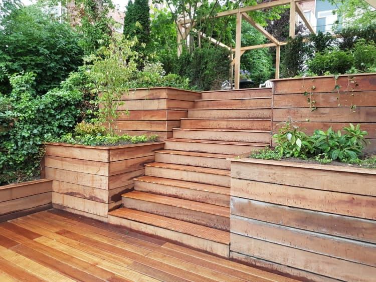 klassieke-strakke-tuin-groningen-5