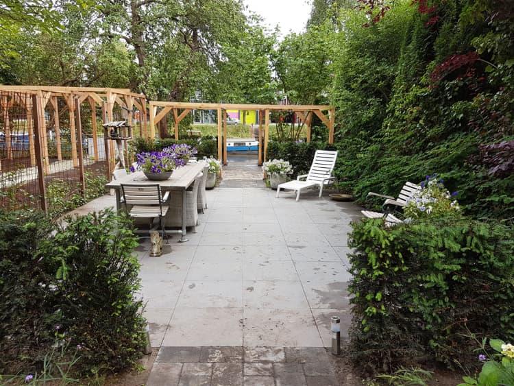 klassieke-strakke-tuin-groningen-7