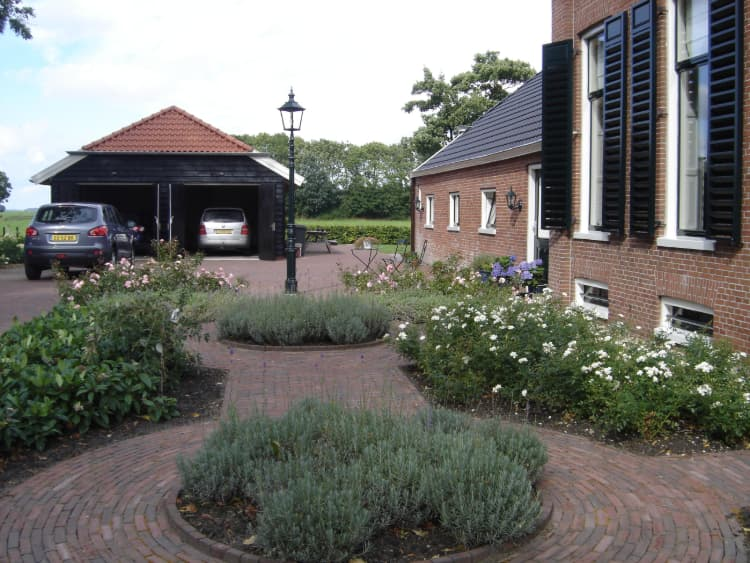 klassieke-tuin-finsterwolde-1
