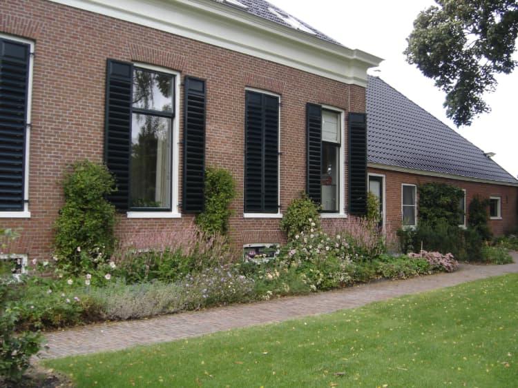 klassieke-tuin-finsterwolde-4