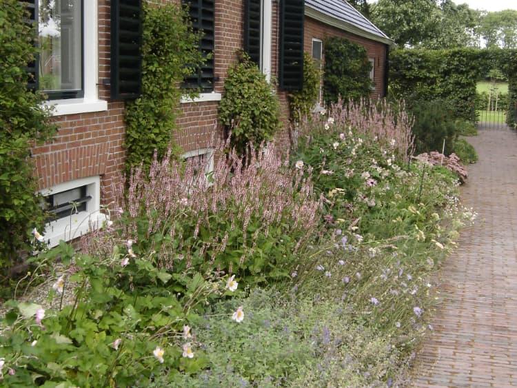 klassieke-tuin-finsterwolde-5