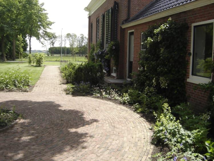 klassieke-tuin-finsterwolde-6
