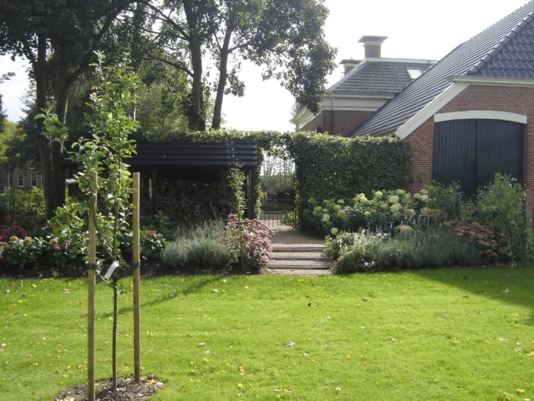 klassieke-tuin-finsterwolde-7
