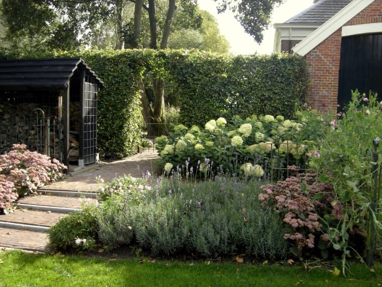 klassieke-tuin-finsterwolde-8