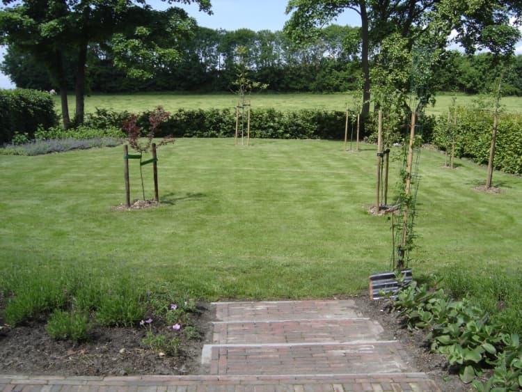 klassieke-tuin-finsterwolde-9