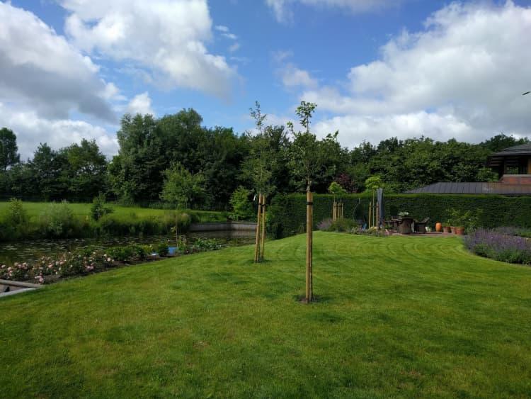 kleurrijke-tuin-aan-het-water-nietap-8