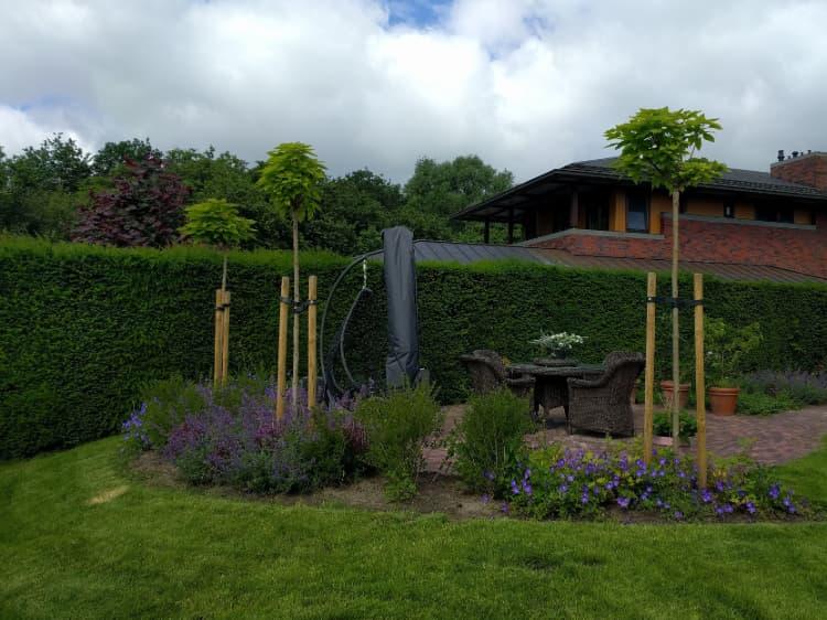 kleurrijke-tuin-aan-het-water-nietap-9