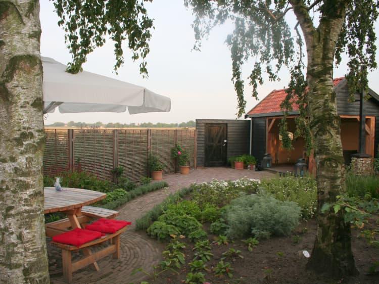 landelijke-tuin-zeerijp-4