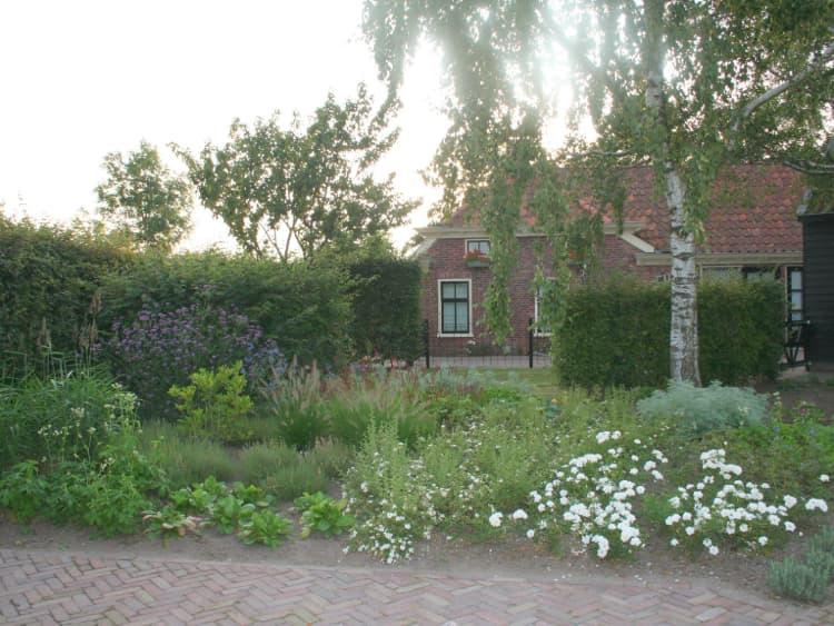 landelijke-tuin-zeerijp-5
