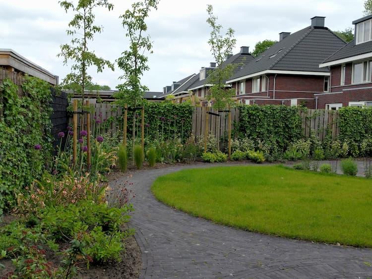 natuurlijke-nieuwbouwtuin-Haren-10