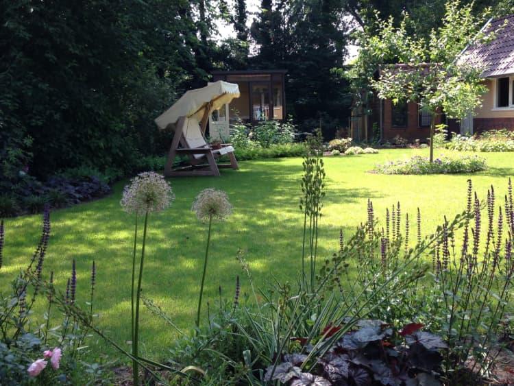 natuurlijke-tuin-haren-1