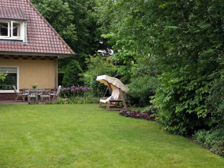 natuurlijke-tuin-haren-2