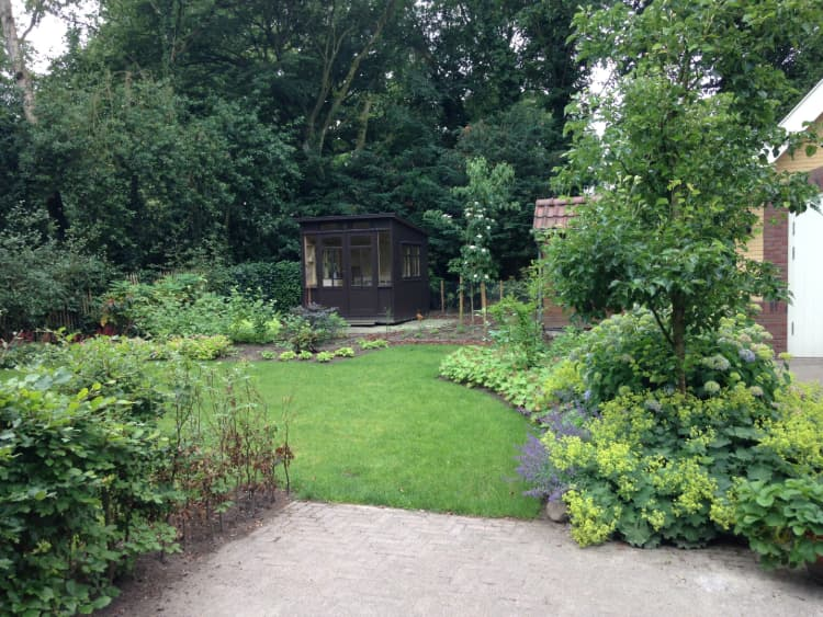 natuurlijke-tuin-haren-3