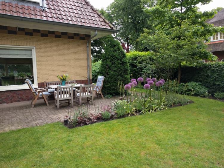 natuurlijke-tuin-haren-5
