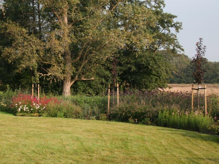 natuurlijke-tuin-oudemolen-3