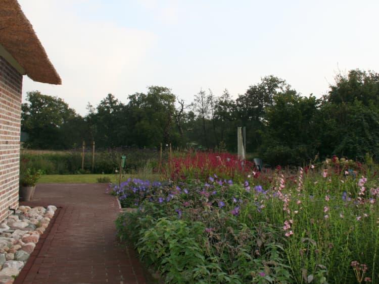 natuurlijke-tuin-oudemolen-4