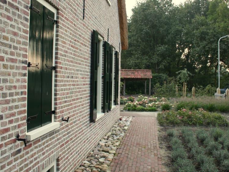 natuurlijke-tuin-oudemolen-6