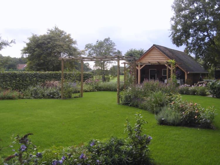 natuurlijke-tuin-schildwolde-1