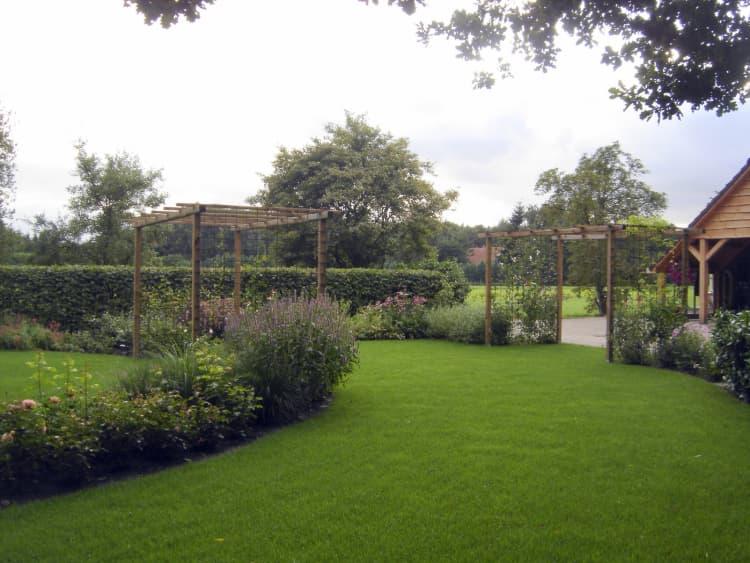 natuurlijke-tuin-schildwolde-2