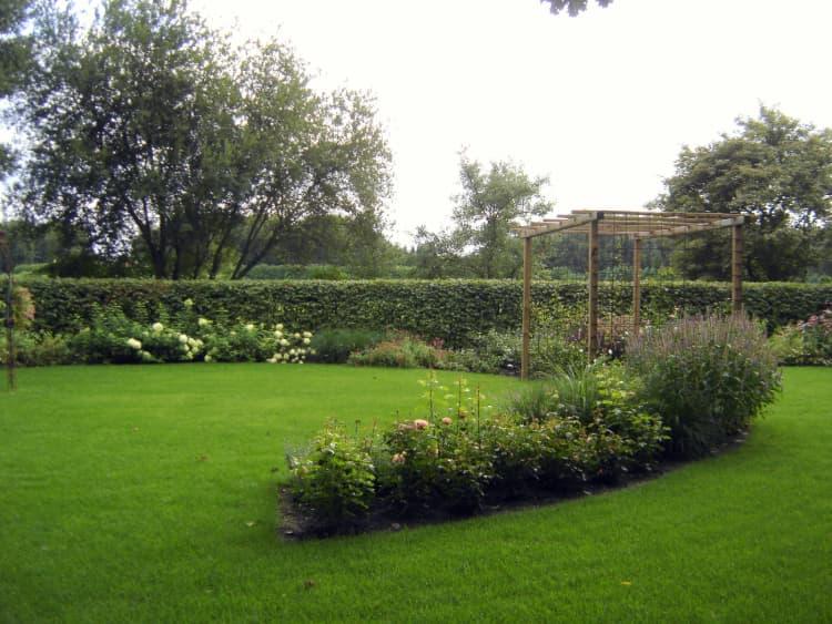 natuurlijke-tuin-schildwolde-3
