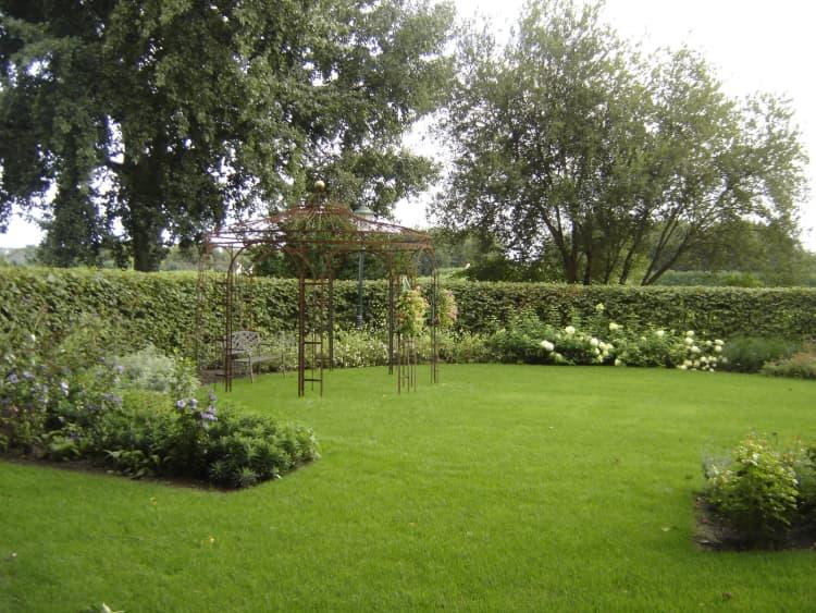natuurlijke-tuin-schildwolde-4