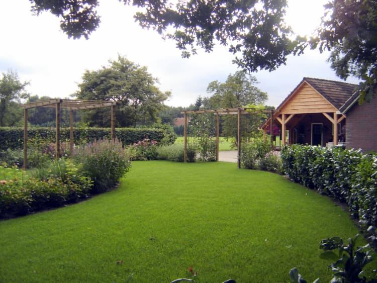 natuurlijke-tuin-schildwolde-5