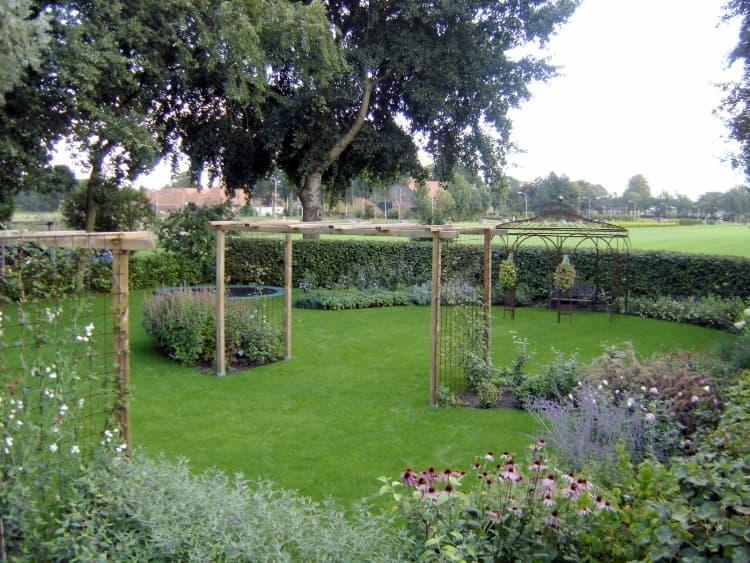 natuurlijke-tuin-schildwolde-6