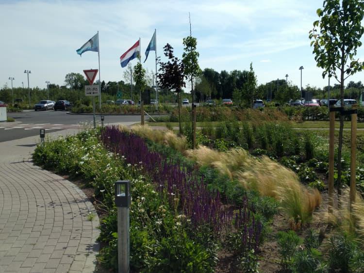 natuurlijke-tuin-van-der-valk-hoogkerk-6