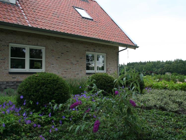 natuurlijke-tuin-wijnjewoude-6