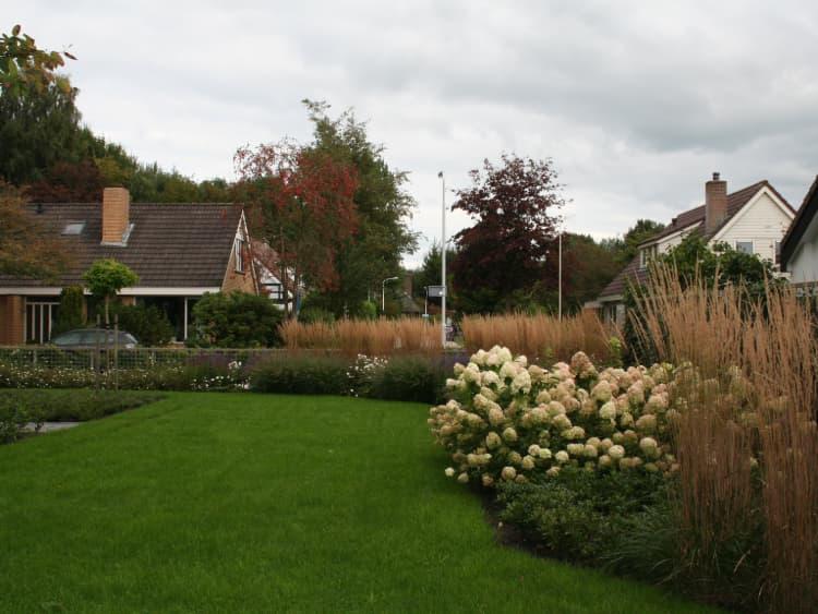 onderhoudsarme-tuin-drachten-1