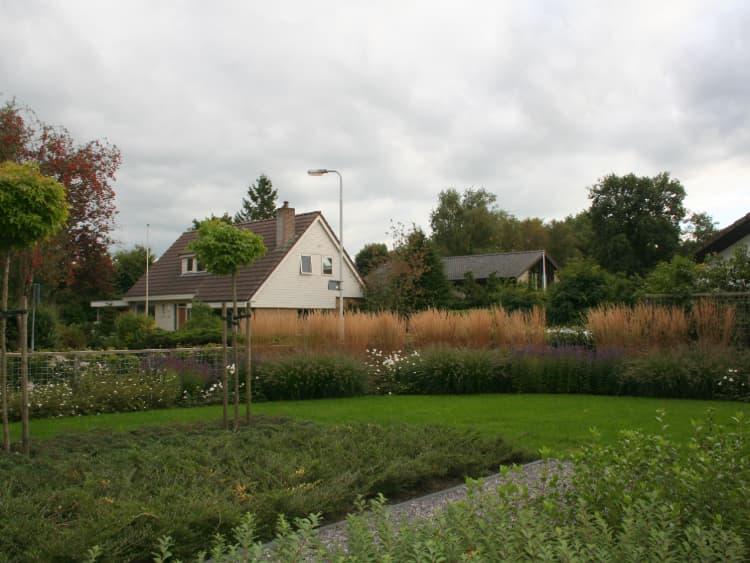 onderhoudsarme-tuin-drachten-3