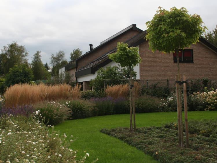 onderhoudsarme-tuin-drachten-8