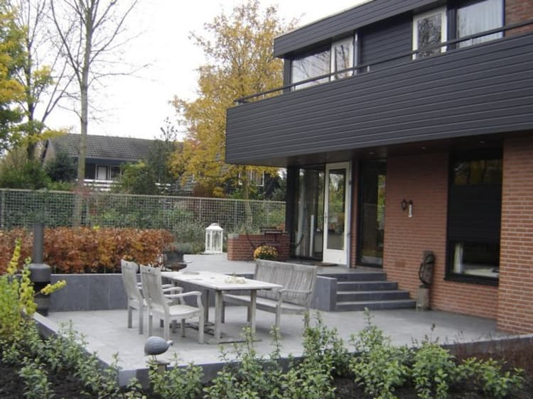 onderhoudsarme-tuin-drachten-9