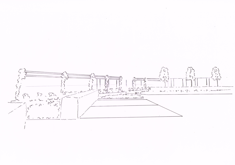 perspectief-schetsontwerp-van-der-valk-westerbroek