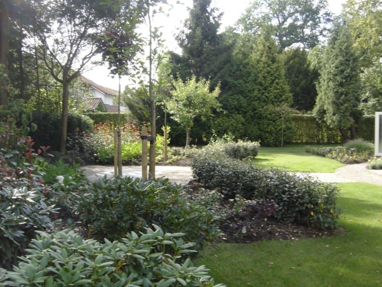 stijlvolle-tuin-haren-11