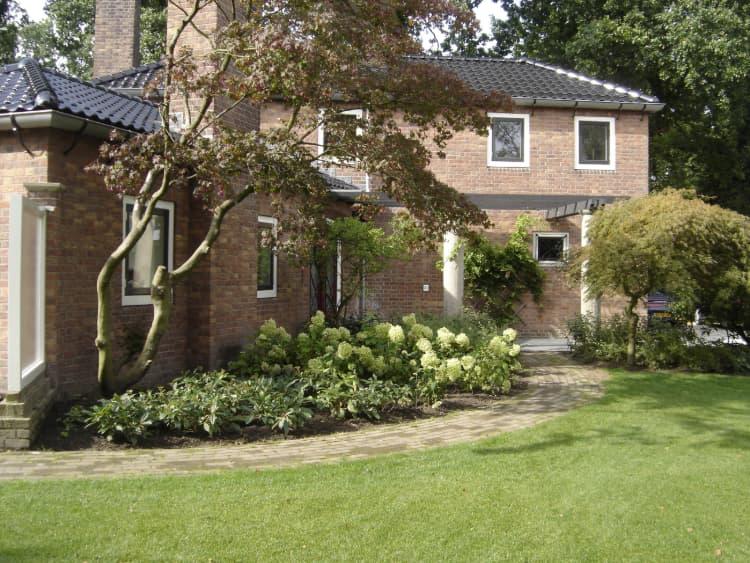stijlvolle-tuin-haren-4