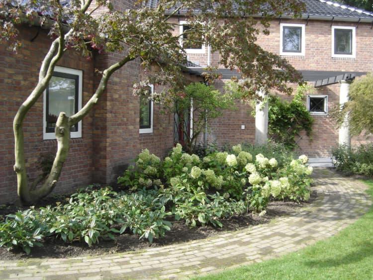 stijlvolle-tuin-haren-5